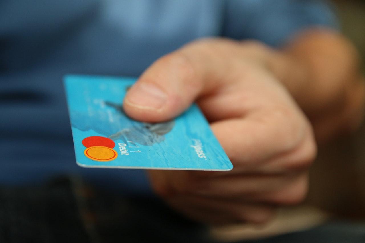 Cartão sem tarifa