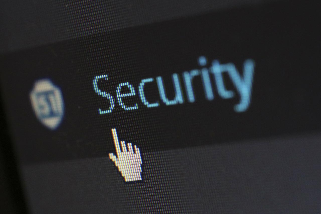 Proteção de dados pessoais, entenda o que muda com a lei que protege seus dados na rede