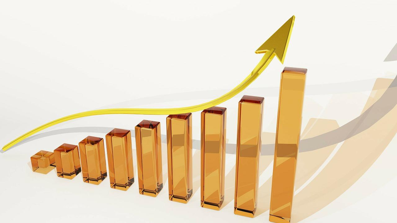 Balança comercial tem superávit de US$ 3,1 bilhões no acumulado de agosto