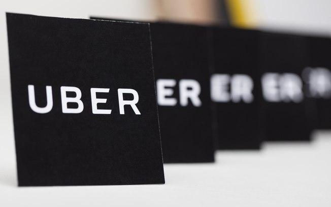 Uber passa a aceitar pagamentos com o Pix; veja como usar