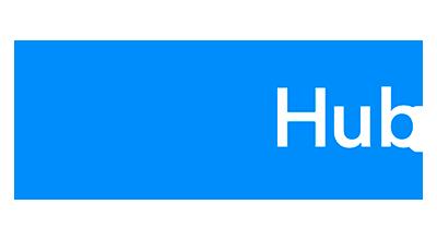 CreditHub